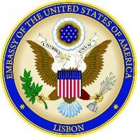 embassyusa_lisbon