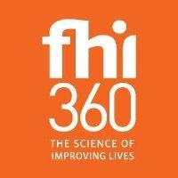 fhi360_logo