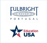 fulbright_portugal