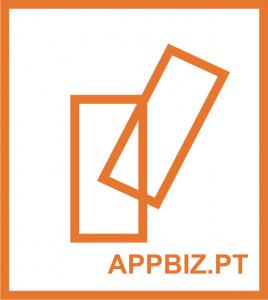 logo_appbiz