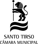 logo_cm-santotirso