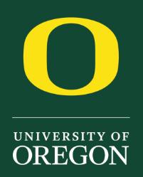 uo-logo