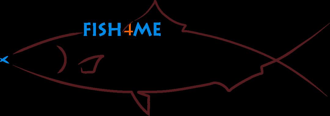 FISH4ME